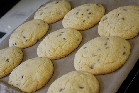 millie s cookies recipe bbc good food