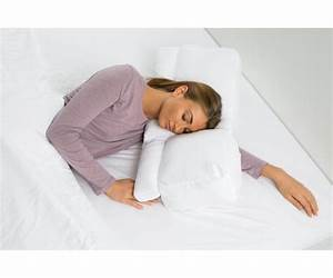 Choose the right orthopedic pillow savary homes for Best down pillow for neck pain