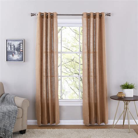 drapes clearance last chance clearance curtains starting 5 00 walmart