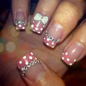plexiglas design acrylic nail designs nail and design ideas for fashion