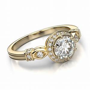 diamond engagement rings for women eternity jewelry With diamond wedding rings for women