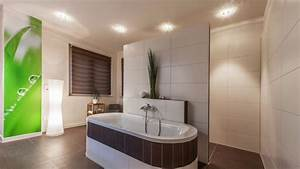 Bad Fliesen Kosten : was kostet eine badezimmer renovierung eine bad sanierung youtube ~ Frokenaadalensverden.com Haus und Dekorationen