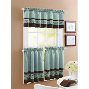 cafe curtains kitchen for pretty home are fabulous buy for the money