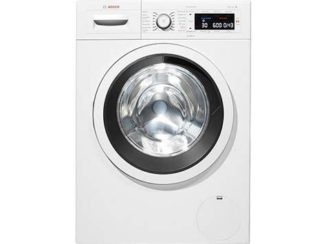 bosch waschmaschine waw28500 bosch waschmaschine serie 8 waw28500 9 kg 1400 u min