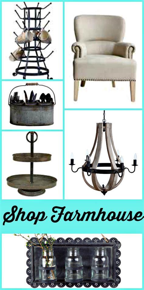farmhouse style decorations   sale