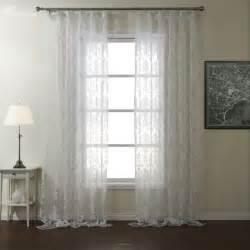 schã ne wandbilder fã r wohnzimmer wohnzimmer gardinen set elvenbride