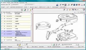 Mercedes Ml350 Parts Diagram