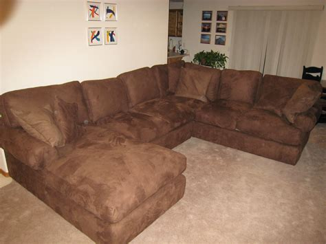 What To Do With Sofa by What To Do With An Sectional Aaa Rousse Junk Removal