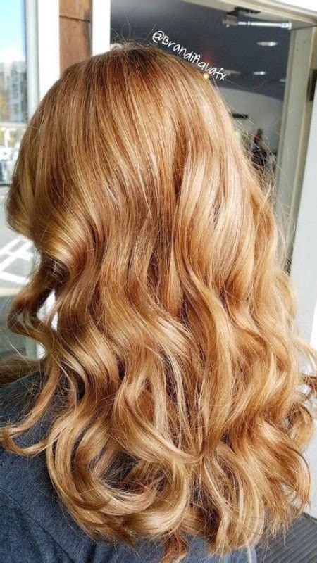 Best Shade Of best shades of hair color to rock in 2018 best