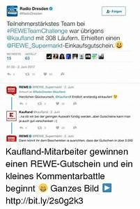Kaufland Dresden Dresden : 25 best memes about dresden dresden memes ~ Eleganceandgraceweddings.com Haus und Dekorationen