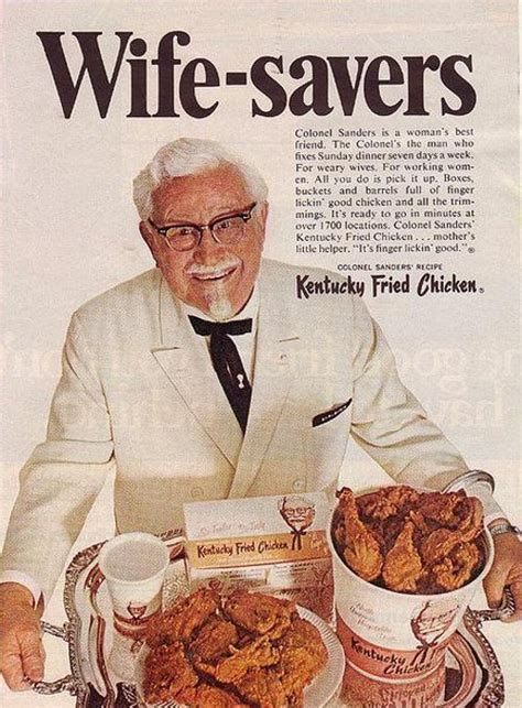 cuisine ad 31 best ideas about ads on ketchup vintage illustrations and war