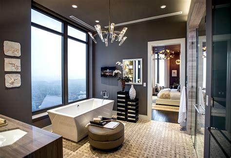 Modern Bathroom In by Beautiful Luxury Bathrooms