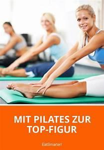 Abnehmen Mit Pilates : 46 besten pilates yoga bilder auf pinterest gymnastik sport und abnehmen ~ Frokenaadalensverden.com Haus und Dekorationen