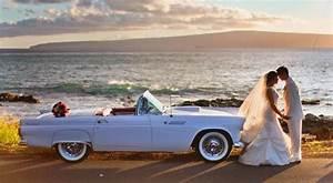 Age Devant Voiture : louer sa voiture de collection ~ Medecine-chirurgie-esthetiques.com Avis de Voitures
