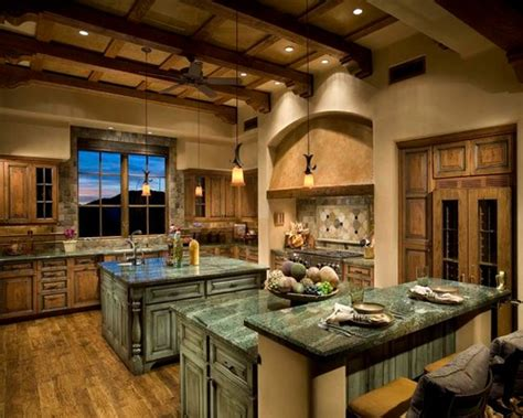 pro kitchen cabinets what cabinet style did you use in kitchen island cabinets 1662