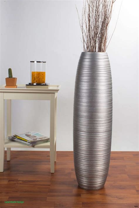 Vases For Living Room India by 11 Stylish Vases For Living Room India Decorative