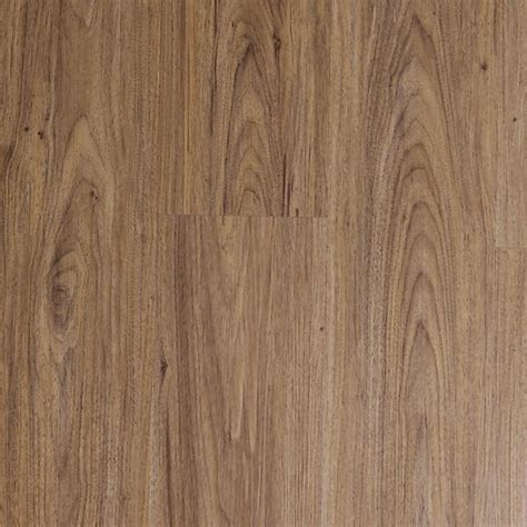 Luxury Vinyl Planks   Trident® Luxury Vinyl Flooring