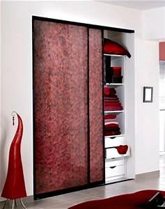 Porte De Placard Lapeyre : bricolage les portes de placard couture de lapeyre ~ Dailycaller-alerts.com Idées de Décoration