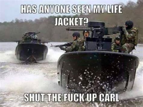 Carl Military Memes - military carl memes images reverse search