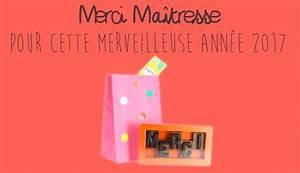 Coffret Cadeau Maitresse : cadeau pour maitresse nounou atsem maternelle cadeau maitresse ~ Teatrodelosmanantiales.com Idées de Décoration