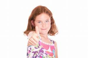 Spiele Für 10 Jährige Mädchen : xbox spiele f r m dchen so gelingt der xbox m dchenabend ~ Whattoseeinmadrid.com Haus und Dekorationen