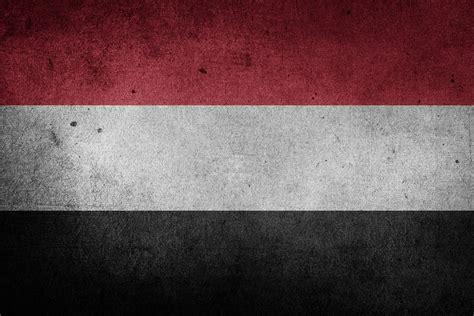 yemen flag weneedfun