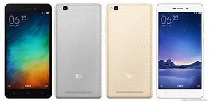 Xiaomi Redmi 3 Review  Precious Little One