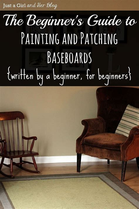 Hometalk  The Beginner's Guide To Patching And Painting
