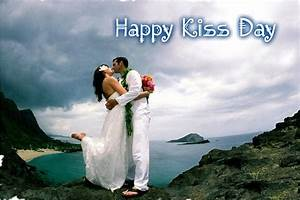 Kiss Day 2018 Q... Kiss Day Romantic Quotes
