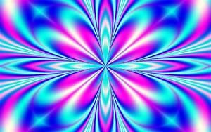 Neon Colorful Backgrounds - WallpaperSafari