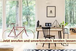 3 Fach Verglasung Nachteile : fenster 3 fach verglasung berlin fenster berlin ~ Lizthompson.info Haus und Dekorationen