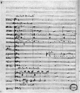 Gumbo: Vespers: Gabriel Fauré's Requiem