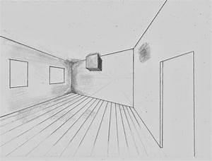 chez vapi dessins et illustrations janvier 2014 With creation de maison 3d 15 comment dessiner une ville en 3d