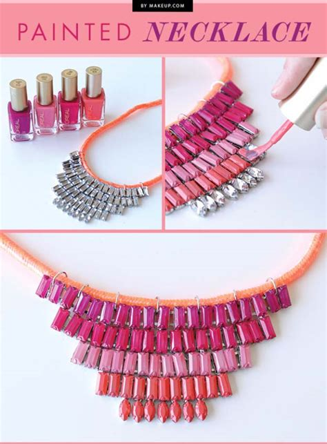 crafts to do 31 incredibly cool diy crafts using nail