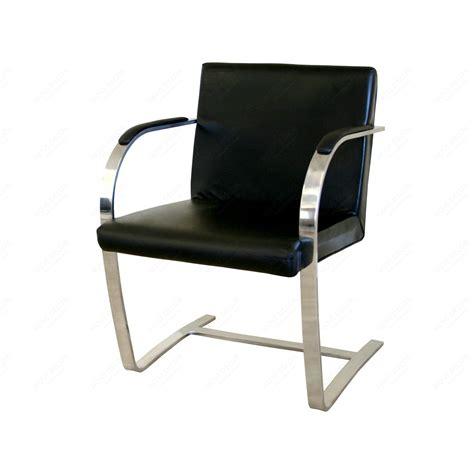 mies der rohe original furniture chair design mies