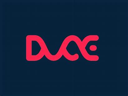 Logos Animated Duce Cool Motion Animation Reveal