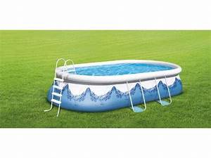 Pool 3 66 X 1 22 : hull mos d sz t s quick up pool medence szett 832 x 366 x ~ Kayakingforconservation.com Haus und Dekorationen