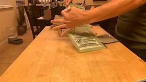 How Does An Mre Heater Work   A Step By Step Guide