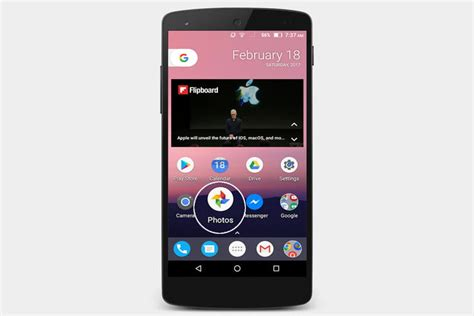android remover how to delete and recover photos on your android