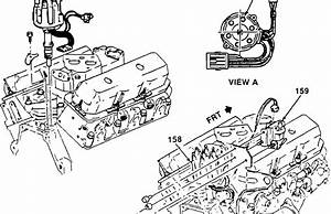 Wiring Diagram Database  Chevy S 10 Engine Diagram