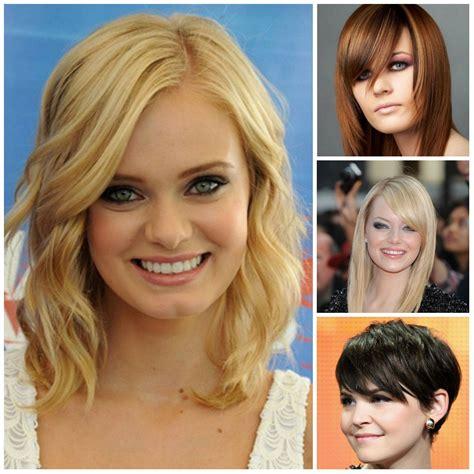 haircuts   face  hair styles haircuts