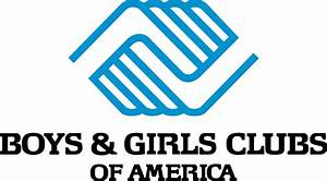 Mark Stoller – Stealth Cues Donates to the Boys & Girls ...