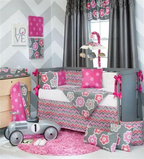 Et Decoration Chambre 1001 Conseils Et Id 233 Es Pour Une Chambre En Et Gris