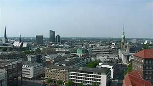 Webcam Airport Hamburg : webcam dortmund city panorama ~ Orissabook.com Haus und Dekorationen