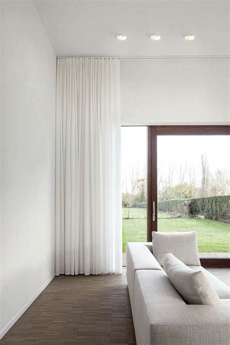 drapes from ceiling best 25 ceiling curtains ideas only on floor