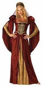 Medieval Clothing, Renaissance Costumes, Renaissance ...