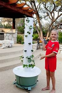 Seasonal Fruits And Vegetables Chart New York 41 Best Family Hydroponics Images On Pinterest Gardening