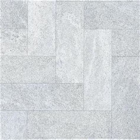 mannington commercial vinyl sheet flooring mannington commercial sheet resilient customspec ii
