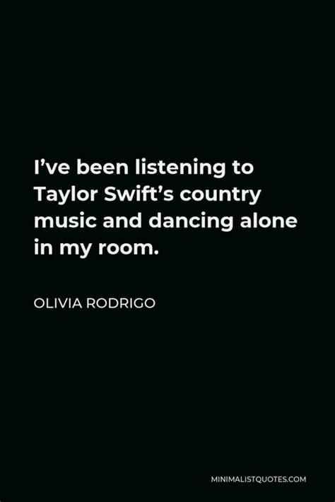 50+ Room Quotes | Minimalist Quotes