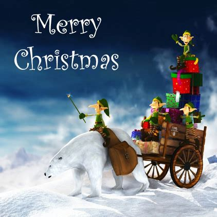 cute merry christmas whatsapp images for dp happy status msg